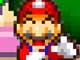 Mario Luigi RPG Wariance