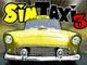 Sim Taxi 3