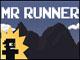 Mr Runner